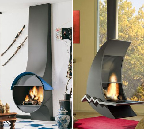 bordelet-fireplaces
