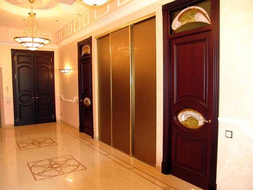 doors-elite
