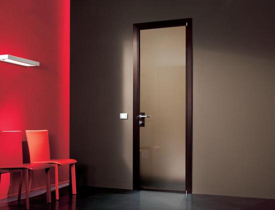 dveri-derevyannie