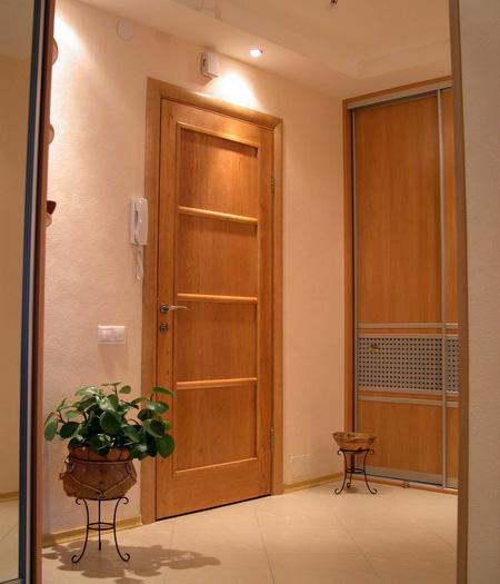 dveri-prihozhaya