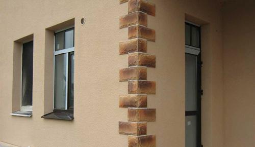 fasad-shtukaturka