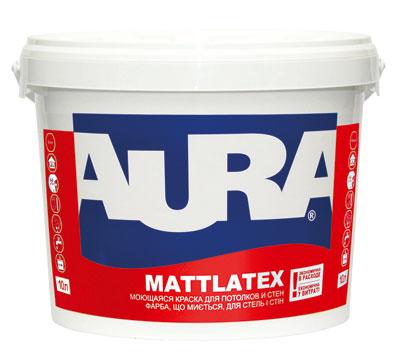 Фарг краски для фасадов и интерьеров