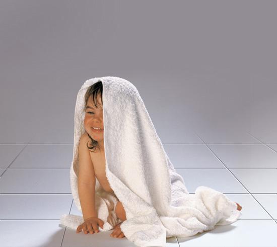 warm-floor2