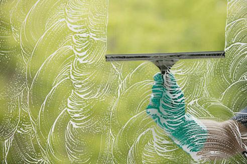 wash-windows