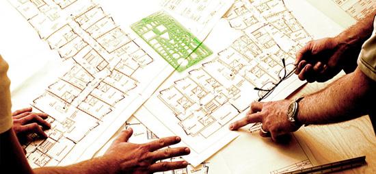 перепланировка квартиры как узаконить 2015