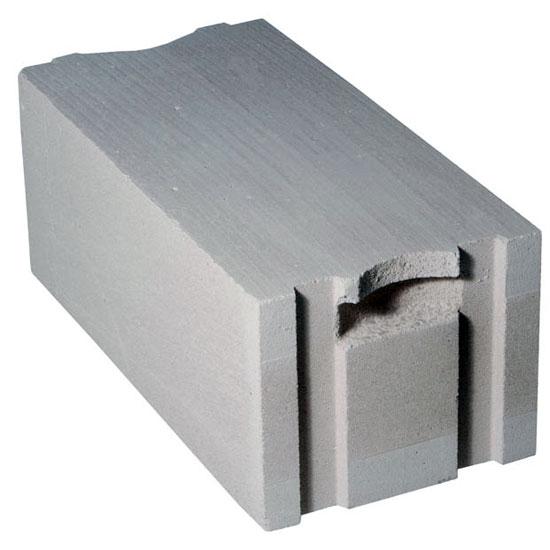 газосиликатные блоки липецк купить. блоки газобетонные