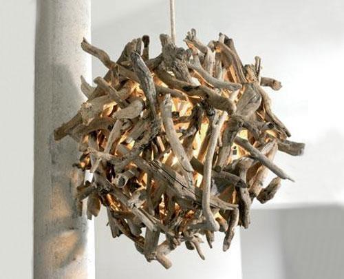 мебель, Bleu Nature, мягкая мебель, светильники, освещение светильники, торшеры, настольные лампы