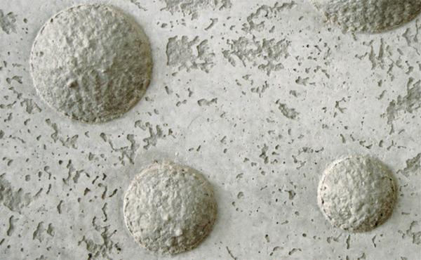 бетон, раствор, щебень, песок, жБИ, блоки, пеноблоки, арматура