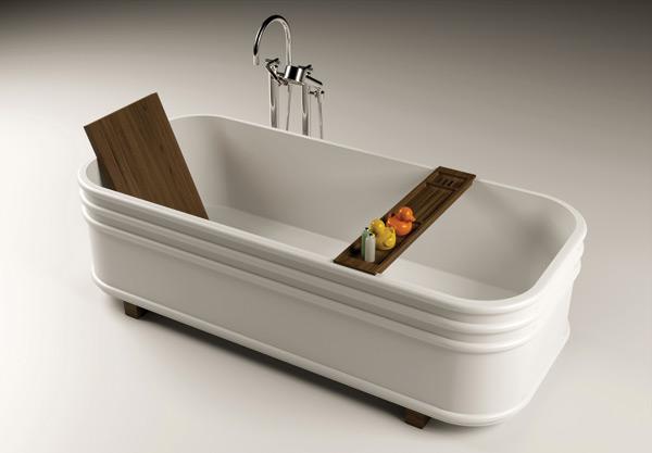 сантехника для ванной MOMADesign PROVEN
