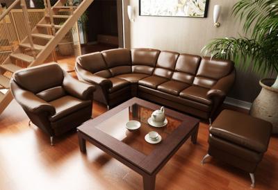 Диван, мягкая мебель