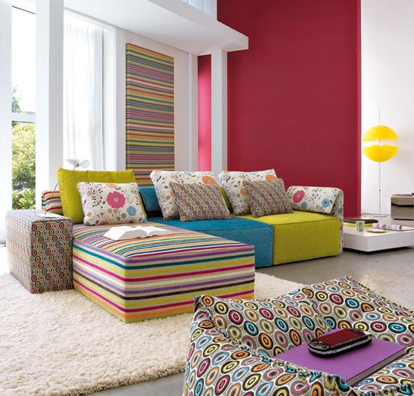 дизайн, ремонт, кухни, мебель для гостиной