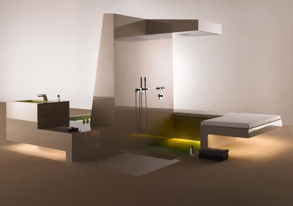 02_Supernova_Дизайн ванной комнаты