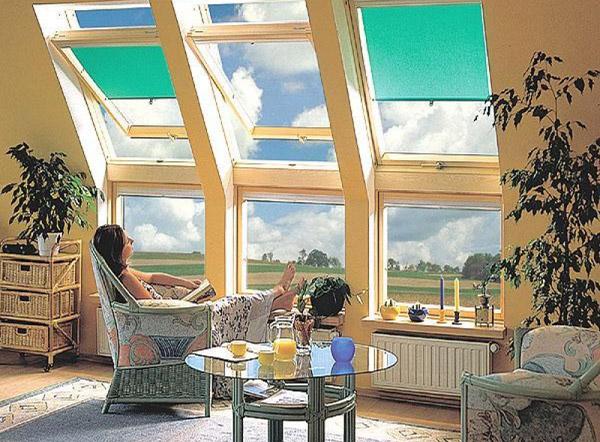 Естественная вентиляция и движение воздуха избавит от влажности в доме, Естественная вентиляция, как избавиться от влажности в доме, конденсат на окнах, конденсат на стенах
