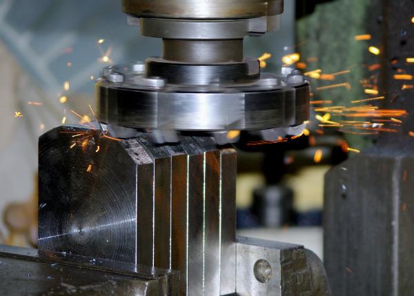 Автоматизация производства металлоконструкций и стройматериалов