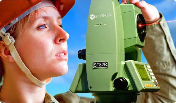 Геодезическая строительно-техническая экспертиза: необходимое оборудование