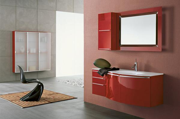 Оформляем интерьер ванной комнаты: плитка для ванной, мебель и мозаика
