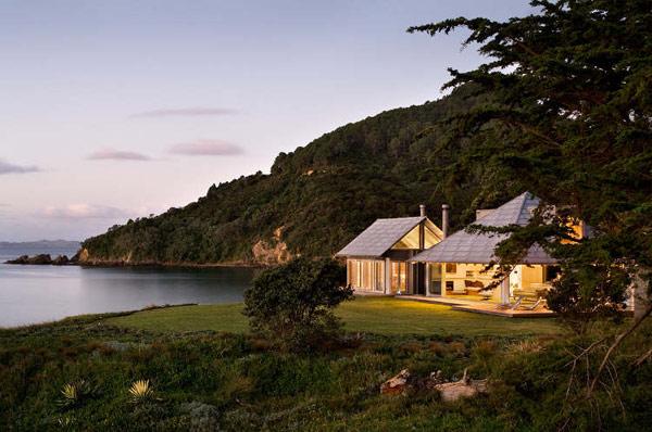 Дом на берегу моря Мати для сдачи