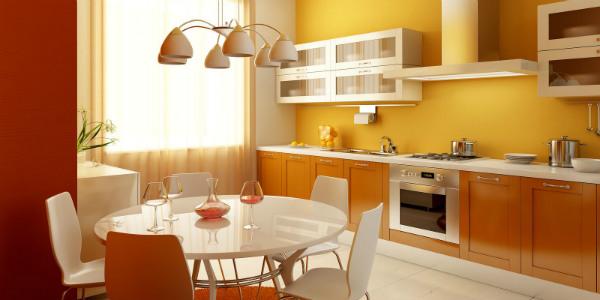 Ремонт новой квартиры для ее подготовки к аренде