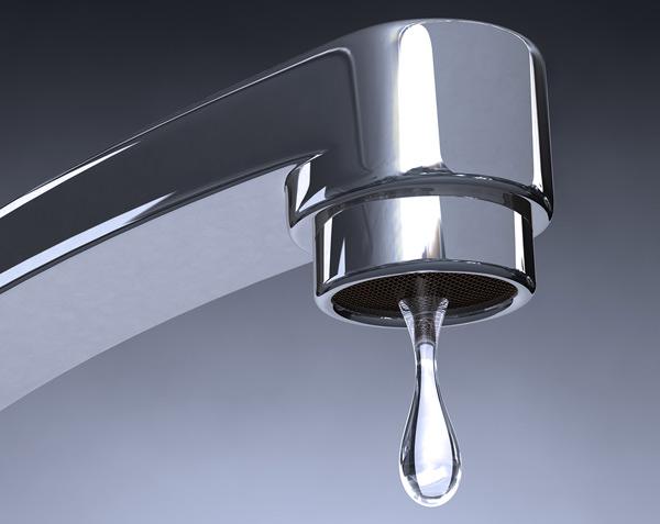 Делаем водопровод в частном доме: три варианта