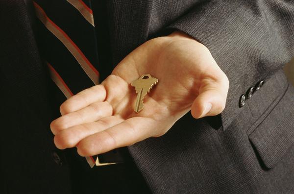 Оценка арендной платы: когда она необходима и зачем?