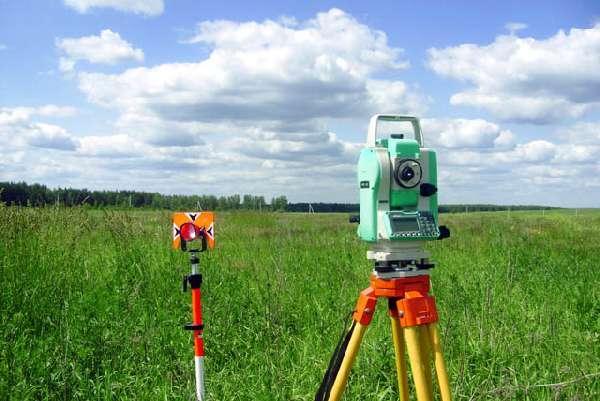 Инженерно-геологический анализ в строительстве