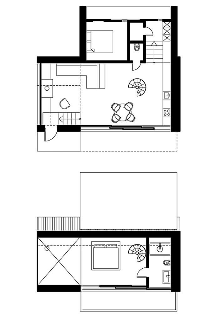 plan-doma