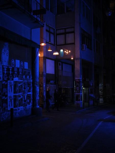 svetilniki-3