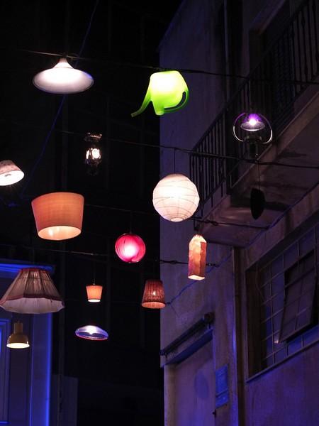 svetilniki-5