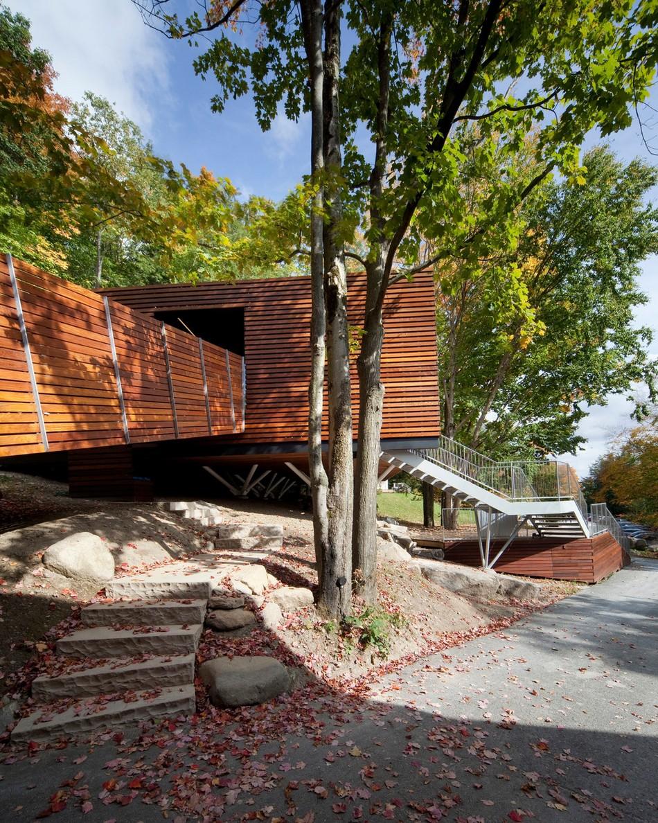 design-modern-pavilion