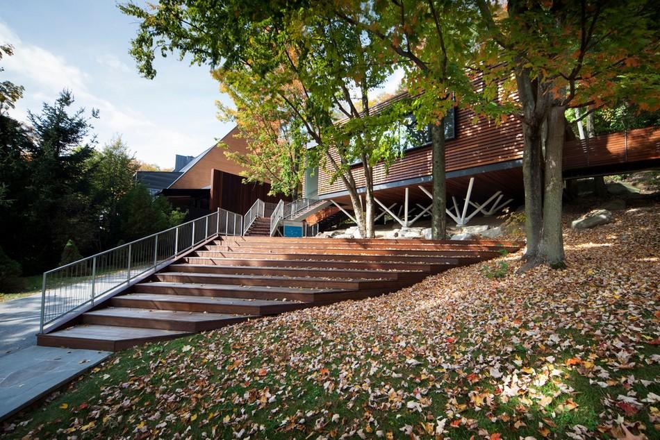 exterior-modern-pavilion