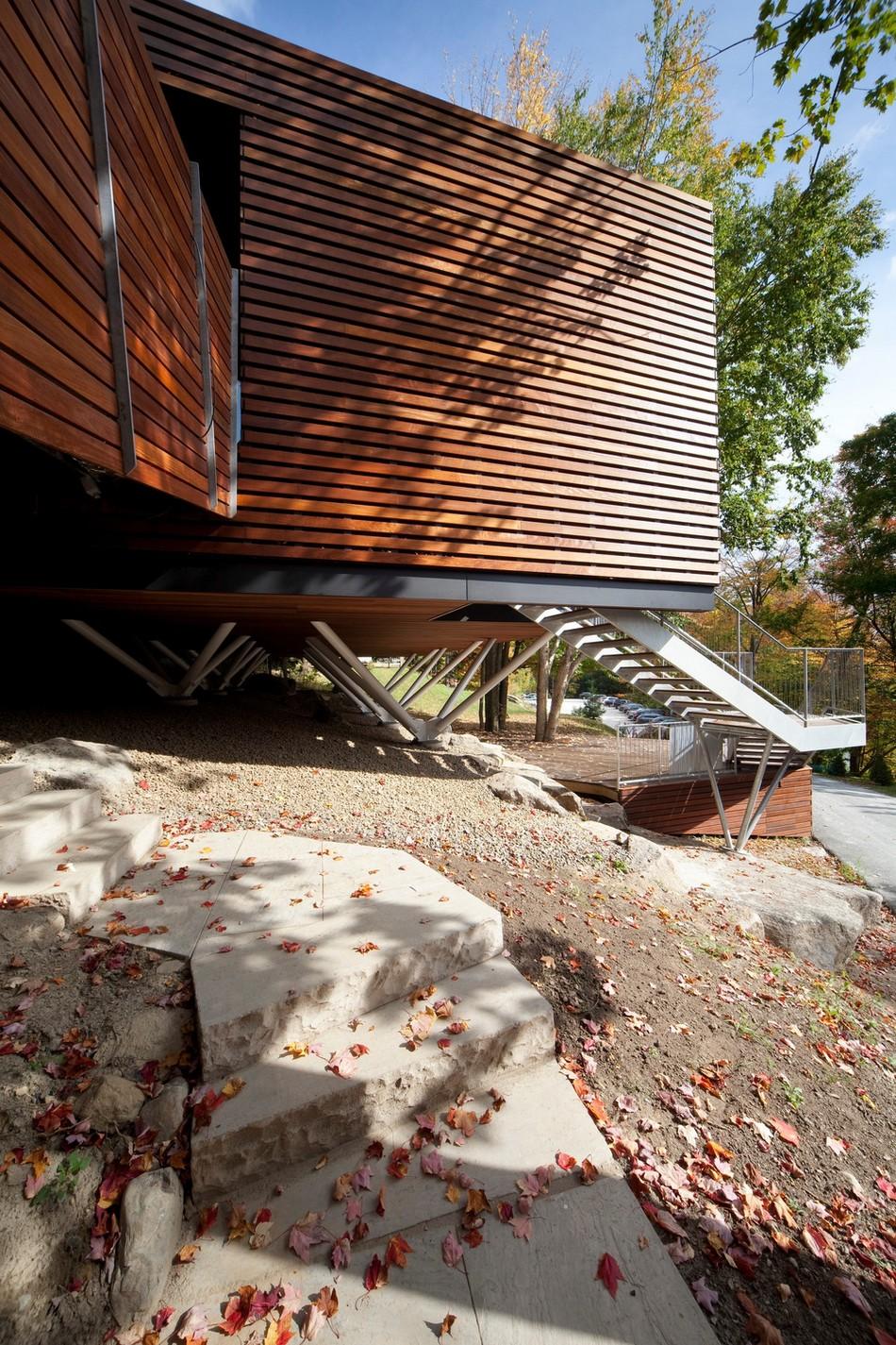 modern-pavilion-4