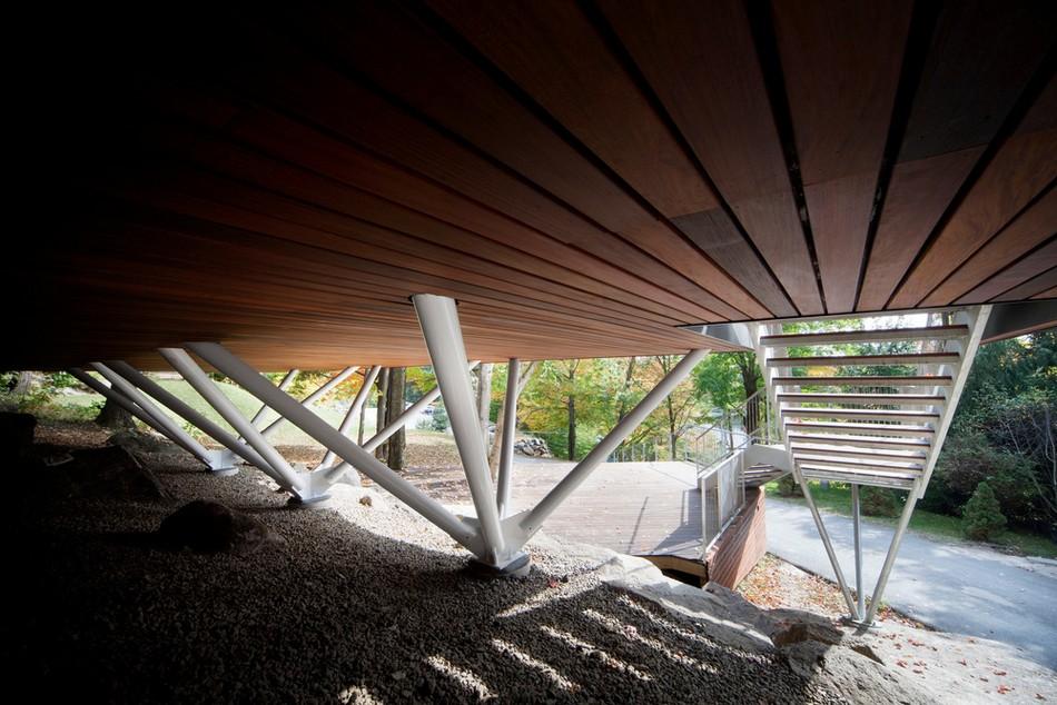 modern-pavilion-5