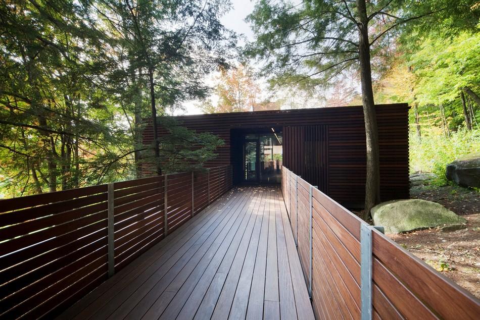 modern-pavilion-7