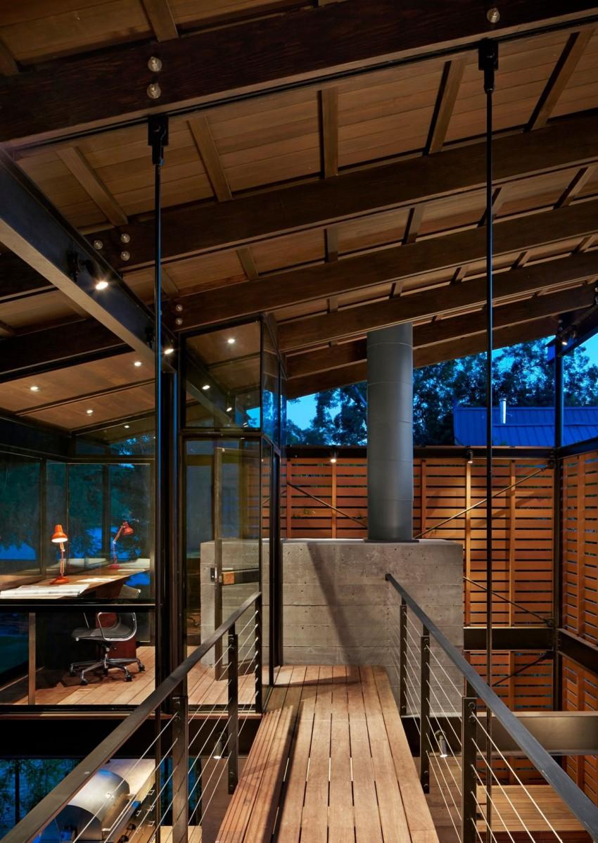 modern-residence-31-2