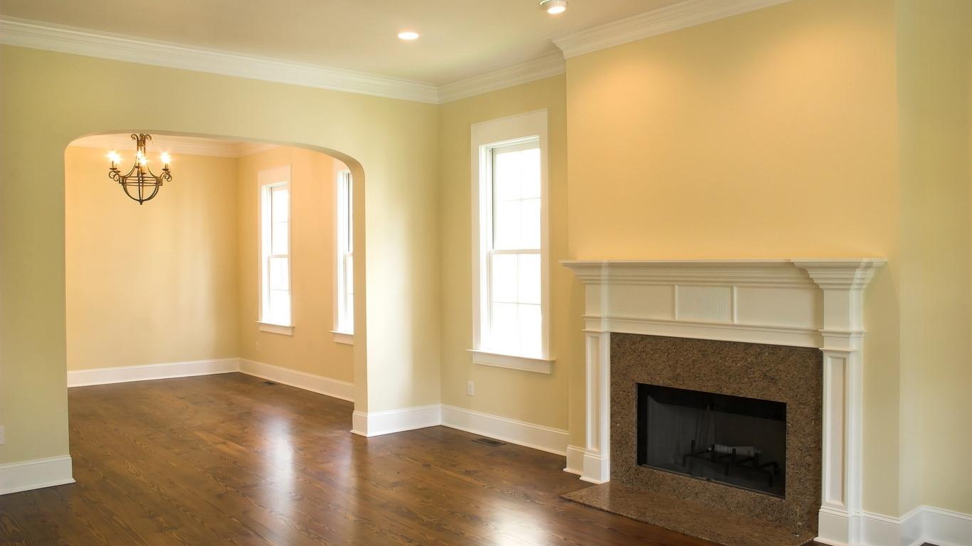Ремонт квартир - общие рекомендации