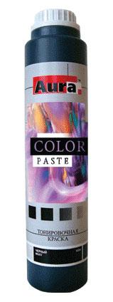 aura_color-paste