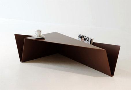kofe-5