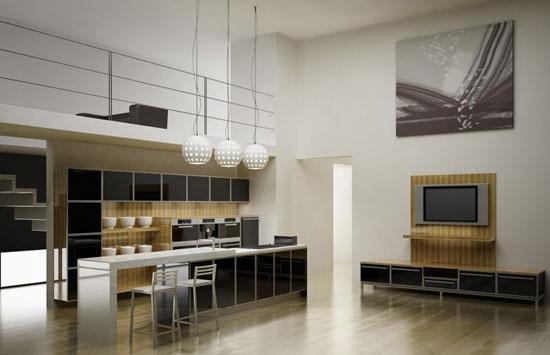 kuchnia_modern_dva-rjada