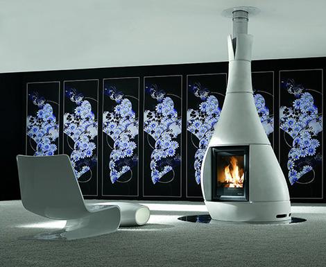 palazzetti-fireplace