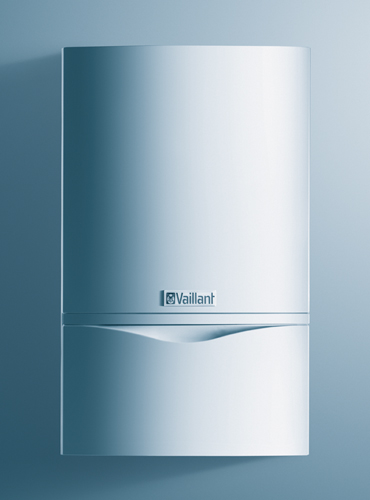 vaillant_tec_plus_370