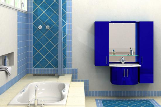 Запах канализации в ванной: как бороться?
