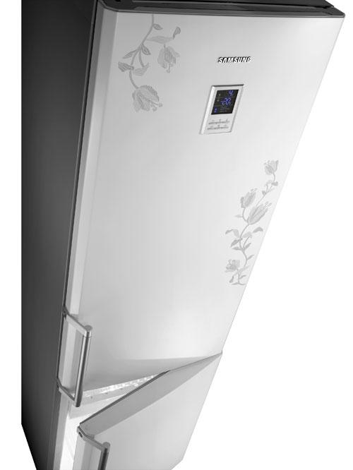 Холодильник Samsung RL44