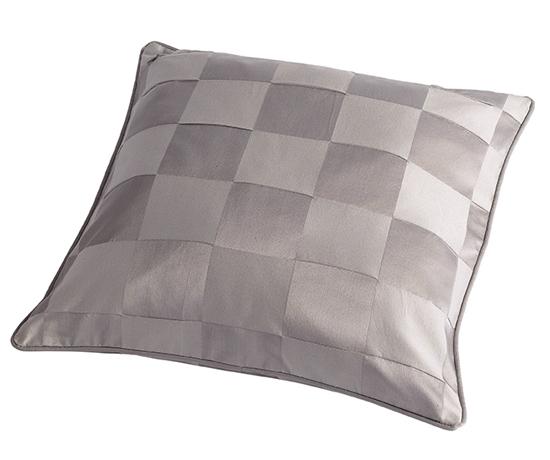 Подушка к постельному комплекту ULTRA (Ультра)