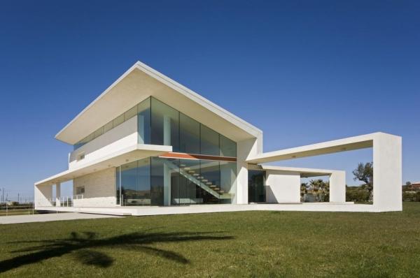 CANactions: в Доме Архитектора пройдет Фестиваль современной архитектуры