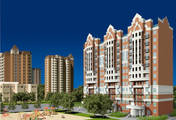 Покупаем квартиру через агентство: преимущества и недостатки