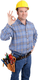 частный мастер, частный сантехник, частный электрик, вызов мастера