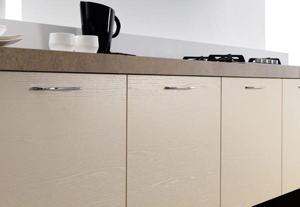 кухня Easy Kitchen, кухни Treo