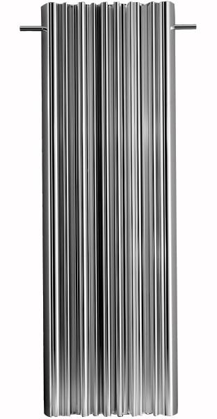 Водяной радиатор Qualcosadielegante – «нечто элегантное» от AD HOC