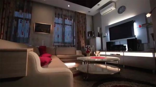Отопление в умном доме