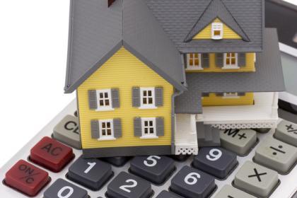 Что такое ипотечные калькуляторы и как они работают?